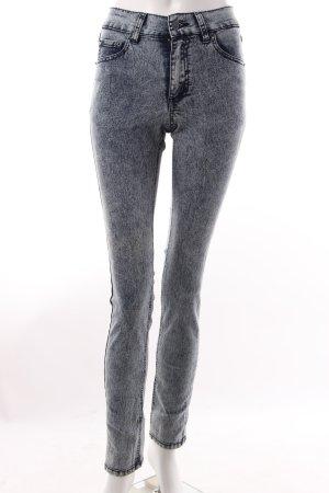 Cheap Monday Jeans Acidwash