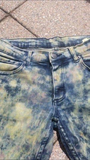 Cheap Monday Jeans bunt