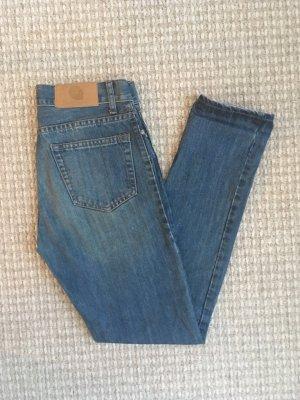 Cheap Monday Jeans High Slim