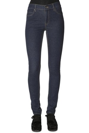 Cheap Monday Jeans in Blau