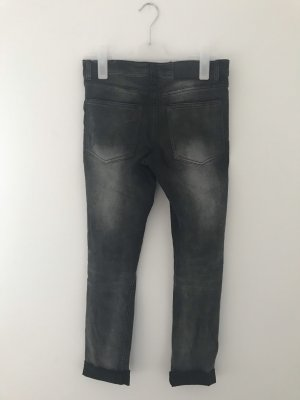 Cheap Monday Jeans Röhrenjeans 28/32