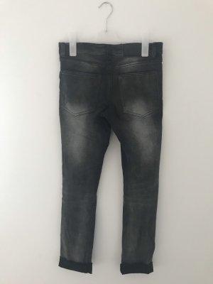 Cheap Monday Tube Jeans black-grey