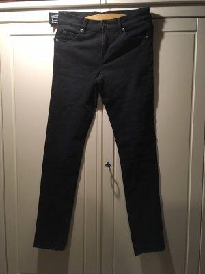 Cheap Monday Jeans (W30/L32, unisex)
