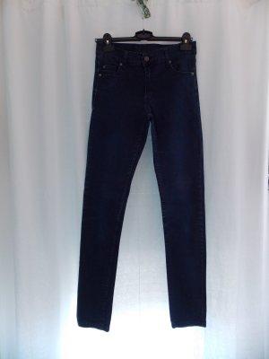 Cheap Monday Jeanshose Größe 29/34