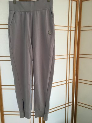 Cheap Monday Jogginghose Flieder Neu Gr. M