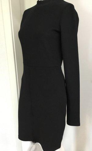 Cheap Monday Stretch Dress black