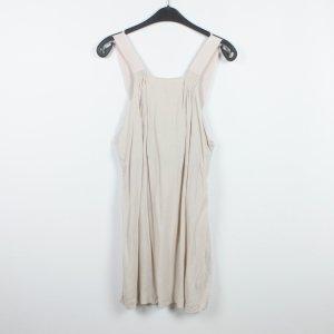 Cheap Monday Kleid Gr. XS beige (19/05/219)