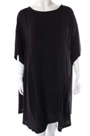 Cheap Monday Longshirt in Schwarz