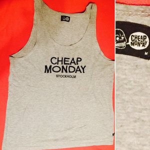 Cheap Monday Oberteil