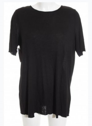 Cheap Monday Shirt Schlitz Oversize Loose fit