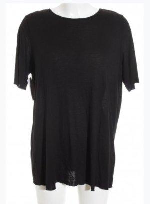 Cheap Monday Shirt Schlitz Oversize Loose fit