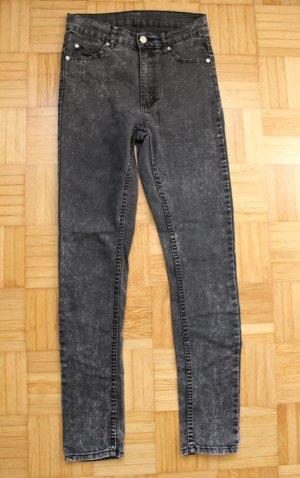 Cheap Monday Skinny Jeans 27/30