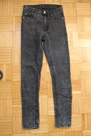 Cheap Monday Skinny Jeans 27/30