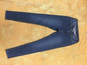 Cheap Monday Skinny Jeans, size 26-27..