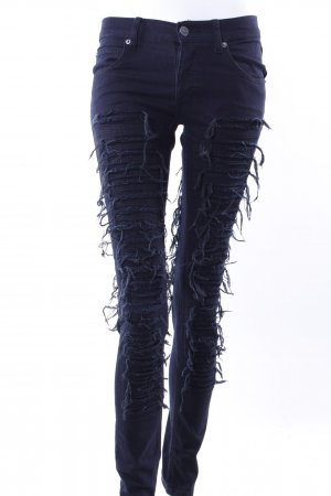 Cheap Monday Skinny Jeans usedlook