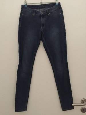 Cheap Monday Skinny Jeans Weite 28/29