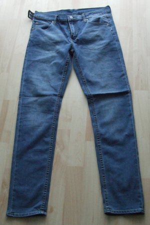 Cheap Monday Slim Fit Jeans W32 L32 - NEU