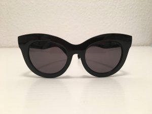 Cheap Monday Sonnebrille