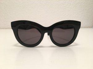 Cheap Monday Sonnebrille