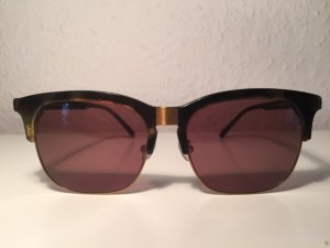 Cheap Monday Sonnenbrille