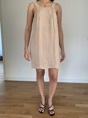 Cheap Monday Summer Dress beige