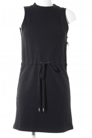 Cheap Monday Sweatkleid schwarz Casual-Look