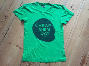 Cheap Monday T-Shirt, Gr. S