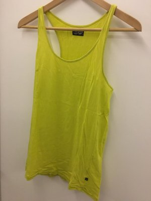 Cheap Monday Tanktop Small Gr S