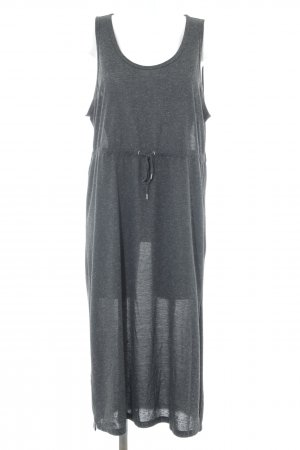 Cheap Monday Trägerkleid taupe meliert Casual-Look