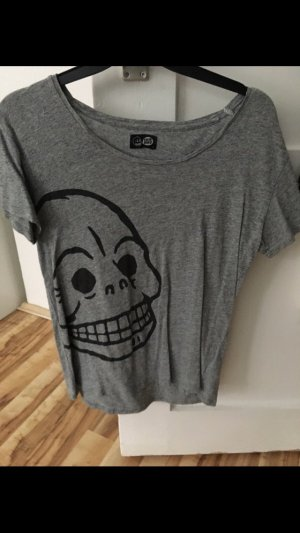 Cheap Monday Tshirt