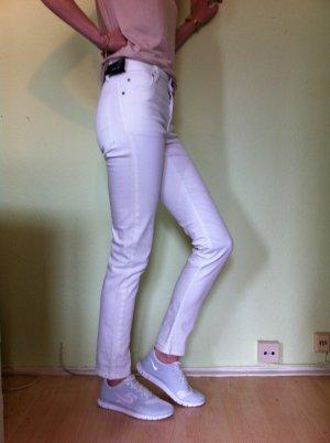 Cheap Monday Unisex Slimfit Jeans
