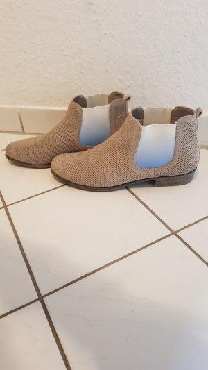Graceland Chelsea laarzen veelkleurig