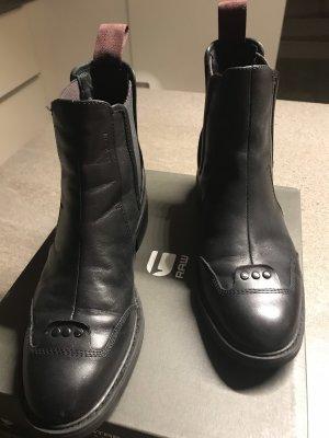 Chelsea Boot G-Star