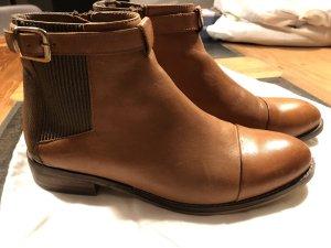 Görtz Shoes Chelsea Boot multicolore