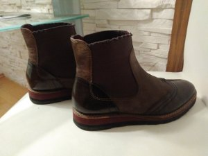 Tamaris Chelsea Boot multicolore
