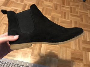 Chelsea Boots, Ankle Boots