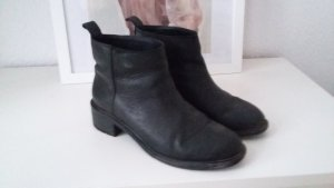 Chelsea Boots Another Stories 41