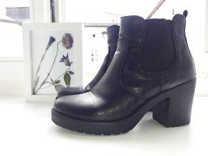 Chelsea Boots Deichmann