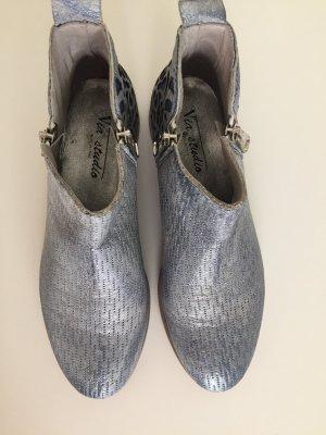 Chelsea Boots Gr.37 Via Studio