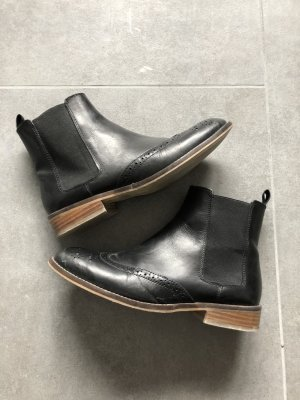 Chelsea Boots Gr. 38