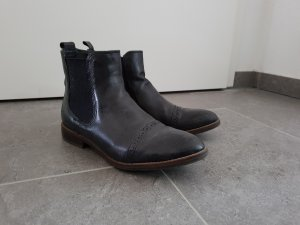 Chelsea Boots Gr. 39