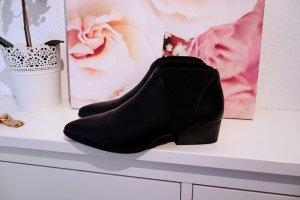 Chelsea Boots Größe 37