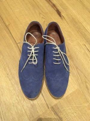 Chelsea Boots Marc O'Polo