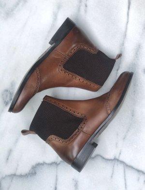 Chelsea Boots Massimo Dutti