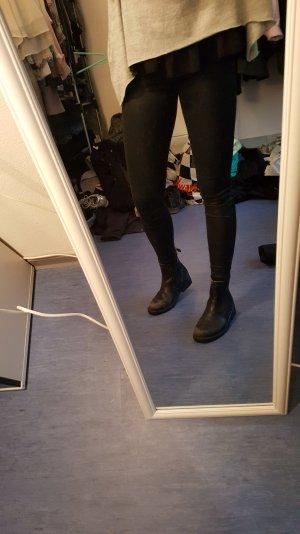 Chelsea Boots von Aigle