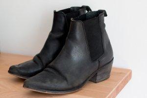 Chelsea Boots von Buffalo