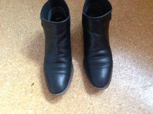 Chelsea Boots von Cox