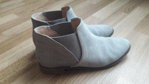 Chelsea-Boots von Cox