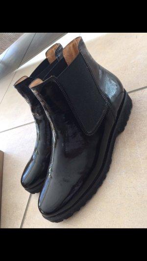 Chelsea Boots von Gabor