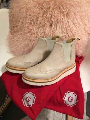 Chelsea Boots von Grenson